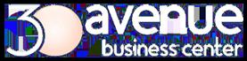 30 Avenue Business Center Bacau